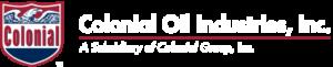 COI-Logo 3