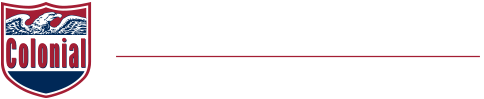 Colonial Oil Industries, Inc.