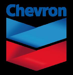 Chevron-Logo-PNG-Transparent-500x516