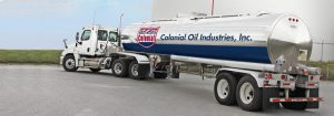 Colonial-Oil-Industries-Inc-