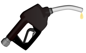 Retail Fuel: Branded & Unbranded 3