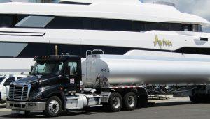 Marine Vessel Fuel 3