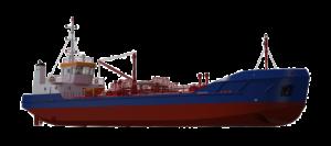 oil tanker 3