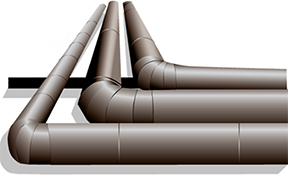 6.-Pipes 3