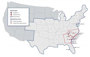 COI_CFLS_Map_2021 website 3