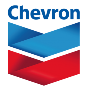 Chevron-Logo-PNG-Transparent-500x516 3