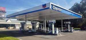Chevron-Rebranding 3