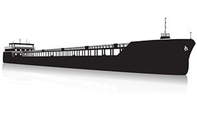 Oil_tanker 3