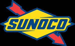 Sunoco-Diamond-logo 3