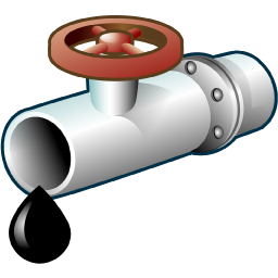pipe-line-icon 3